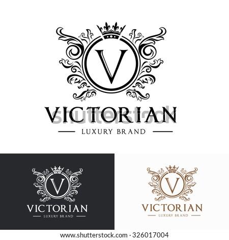 Crest Stock Images, Royalty-Free Images & Vectors ...