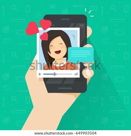 Long phone calls dating