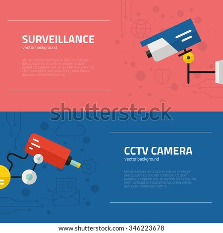 cctv icon stock images royalty free images vectors shutterstock. Black Bedroom Furniture Sets. Home Design Ideas