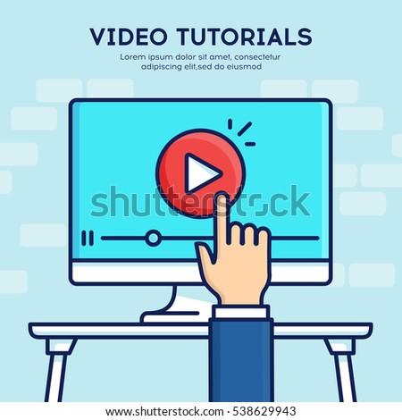 Computer Skills (Windows) Training and Tutorials
