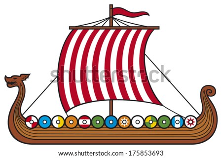 Long Boats Stock Images, Royalty-Free Images & Vectors | Shutterstock