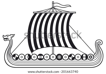 Old sailing ship further Sailing Ship Sail Diagram moreover Blacksmith Tongs furthermore How To Construct A Building Step By Step moreover Search. on old wooden ships