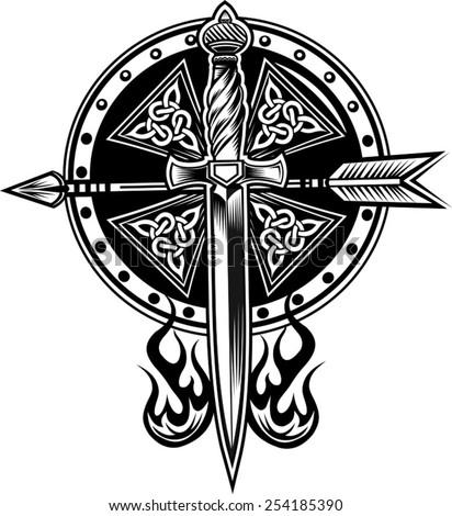 Viking jewelry  Etsy