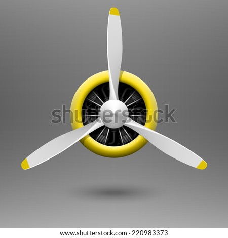 Propeller Stock Images Royalty Free Images Amp Vectors