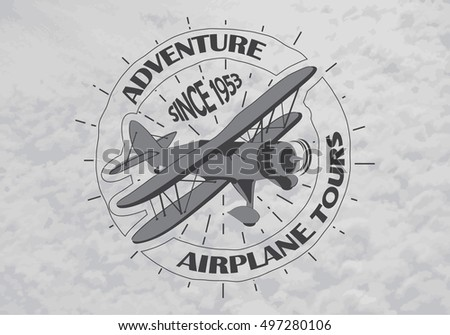 Vintage Aviation Lettering Template on aviation pencils, aviation logos, aviation architecture, aviation advertising, aviation stickers, aviation awards, aviation design, aviation uniforms, aviation books, aviation sketching, aviation clothing,