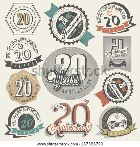 20th Birthday Stock Images, Royalty-Free Images & Vectors ...