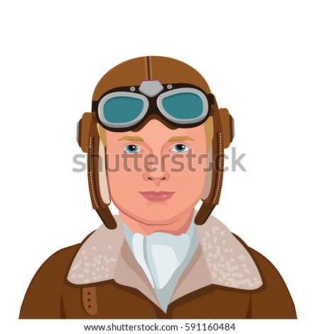 Airman Stock Images Royalty Free Images Amp Vectors