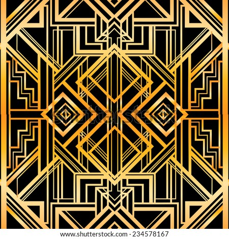 1920s Pattern Stock Images Royalty Free Images Amp Vectors