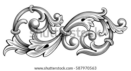 Victorian Design victorian stock images, royalty-free images & vectors | shutterstock