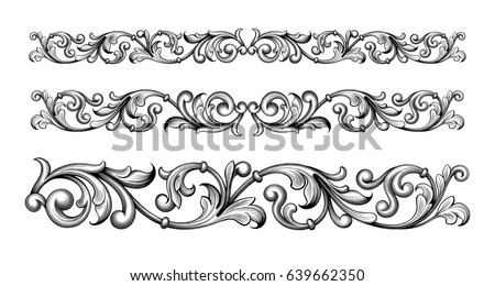 Post fancy Corner Border Designs 329494 further 28382 also 532128512198829071 together with Floral Scroll Border likewise Buying A Large Apartment Over 3000sf In Manhattan. on corner scroll