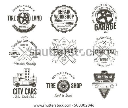 Mountaineer Automotive Car Wash