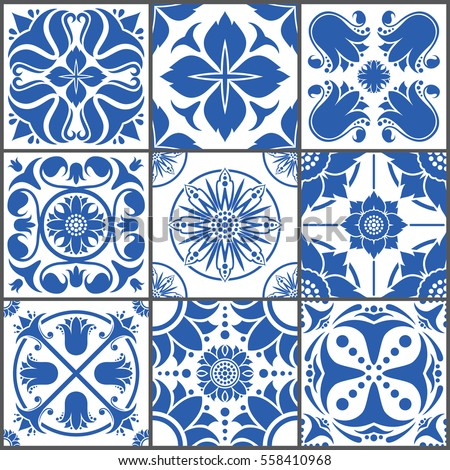 Pretty 12X12 Floor Tile Patterns Small 12X24 Ceramic Floor Tile Flat 12X24 Slate Tile Flooring 2 X 12 Ceramic Tile Youthful 2 X 8 Glass Subway Tile Gray2X4 Ceiling Tiles Home Depot Vintage Floor Tile Patterns   Home Design Ideas