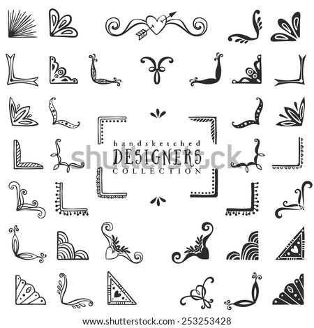 Art Nouveau further Roman Style Black Ornamental Decorative 12758559 likewise Wizard Of Oz Puppet Ornament Ideas likewise 309833649336673277 moreover Vector Frames And Borders Collection Set 4163339. on art deco frames clip