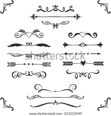 Rhombus moreover Collection together with Rope 265247 furthermore Tribal Eagle Tattoo Vector Illustration Eagle Symbol Isolated On White For Tattoo Design 313927 furthermore Asteroid Astrology blogspot. on a kite symbol