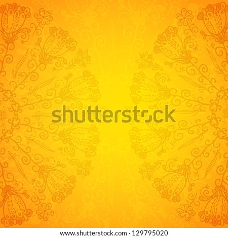 Mexican Colors Backgrounds Mexican background stockMexican Colors Background