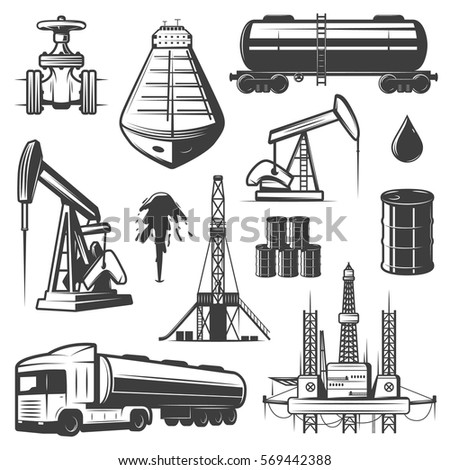 Drill Rig Truck Stock Images, Royalty-Free Images & Vectors ...