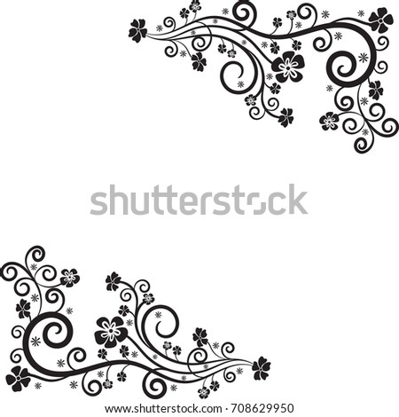 engagement invitation stock images royalty free images