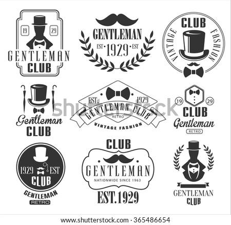 Ouran highschool host club hentai