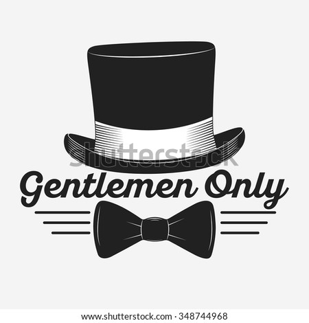 how to become a gentleman spy