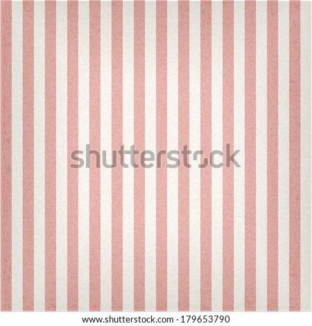 Vintage grained background. Only one layer (with stripes) is seamless - stock vector