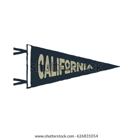 pennants stock images royalty free images vectors shutterstock