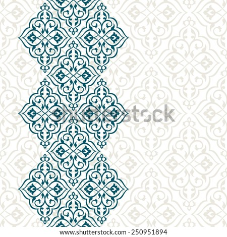 Persian Pattern Stock Images Royalty Free Images
