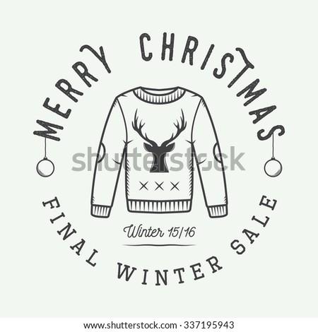 christmas watermark