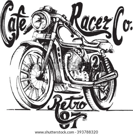 351835253692 also Harley Trike Frames additionally Harley Davidson Parts 272802122674 besides 220640282940 in addition Vintage Motorcycle Clipart. on harley davidson chopper frame