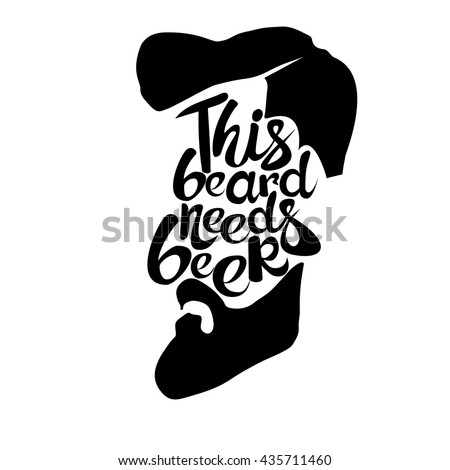 T-shirt Design Stock Images, Royalty-Free Images & Vectors ...