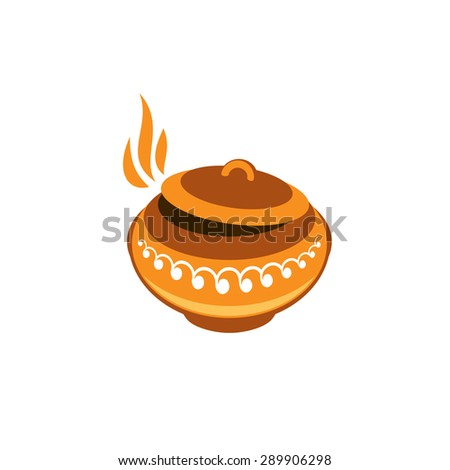 Open Lid Stock Images, Royalty-Free Images & Vectors | Shutterstock