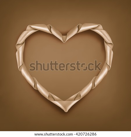 Heart Shaped Picture Frame Templates Samannetonic