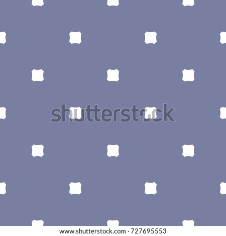 abstract geometric octagon shape - photo #13