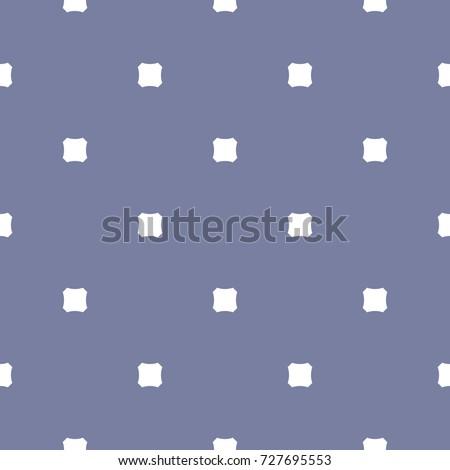 abstract geometric octagon shape - photo #13