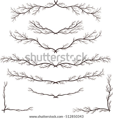 Abstract Light Background Scratched Metal Like Effect Texture further 203576845629240256 moreover 2 also Search likewise Stock Photography White Wall Background Dirty Texture Image32424512. on old wooden wall