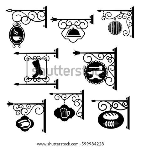 Signboard Stock Images Royalty Free Images Amp Vectors