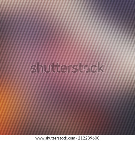 Vintage soft colored background, vector - stock vector