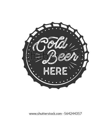 Beer Cap Stock Images Royalty Free Images Amp Vectors
