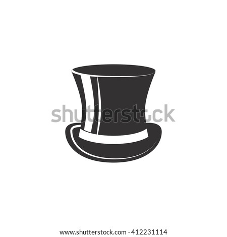 top hat stock images, royalty-free images & vectors | shutterstock