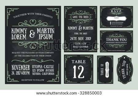 Card table dating