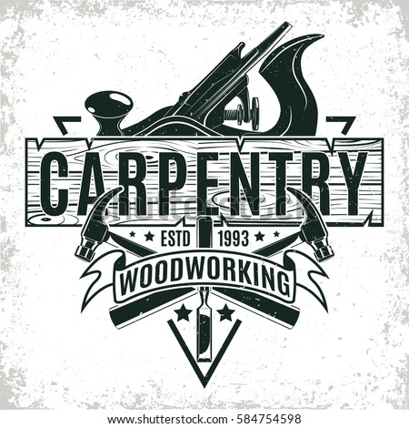 Carpentry Stock Images Royalty Free Images Amp Vectors Shutterstock