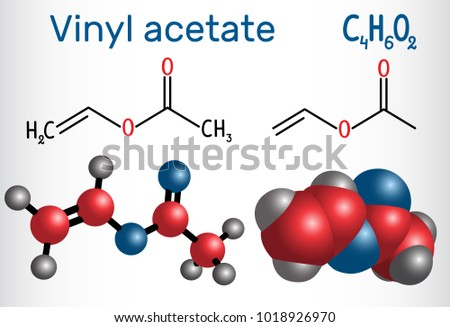 Acetic Acid Stock Images Royalty Free Images Amp Vectors