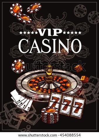 casino online roulette poker joker