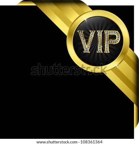 Vip Stock Images, Royalty-Free Images & Vectors | Shutterstock