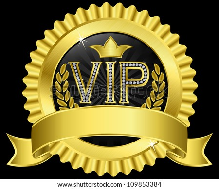 Symbol vip web Stock Photos, Images, & Pictures | Shutterstock
