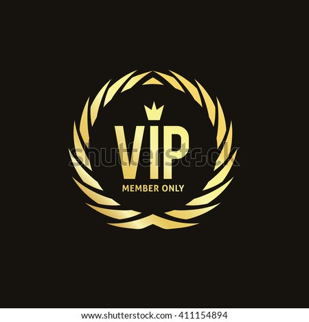Vip club picture 61