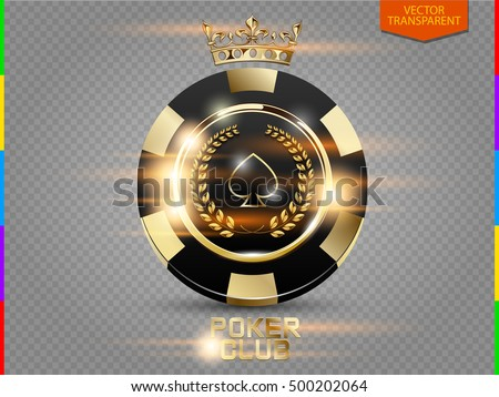 Vip golden casino how to play casino game online for fun