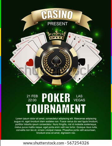 Casino poker club redding ca