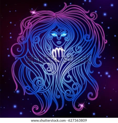 Mysticism Stock Photos. Royalty Free Mysticism Images