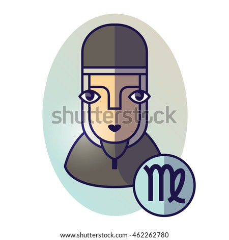 Virgo Stock Photos Royalty Free Images Amp Vectors
