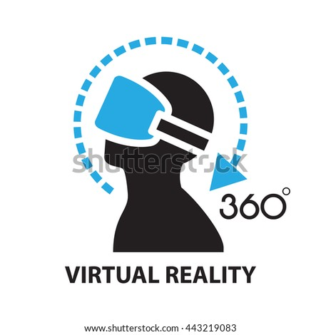 """head Bent"" Stock Images, Royalty-Free Images & Vectors ...  ""head Bent..."